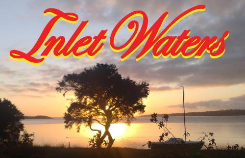 . Inlet Waters