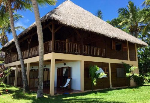 Vanio Lodge In Nosy Be Madagascar 10 Reviews Price From