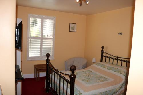 Norfolk Guest House picture 1 of 30