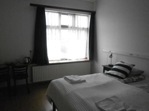 Kanslarinn Hostel - Photo 4 of 22