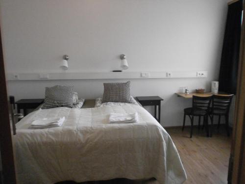 Kanslarinn Hostel - Photo 7 of 22