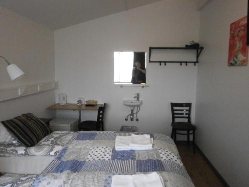 Kanslarinn Hostel - Photo 8 of 22
