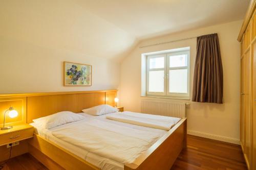 Villa Ahlbeck Haus 2 photo 15