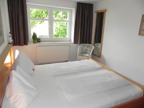 Villa Ahlbeck Haus 2 photo 74