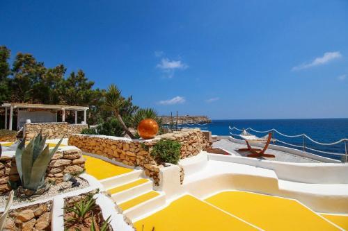HotelLa Calandra Resort