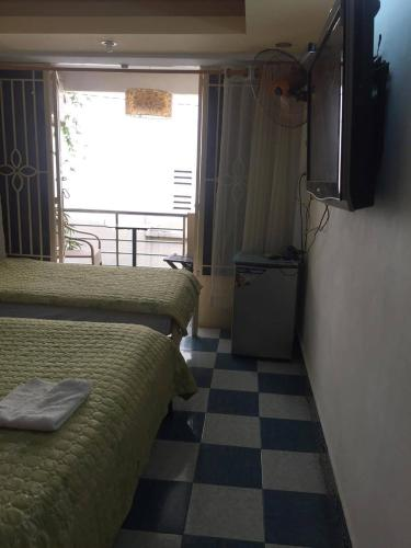 Ms Thu Guest House Group, Quận 1