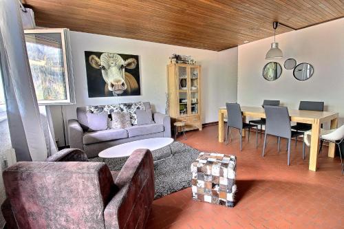 . Apartment Ravines 40
