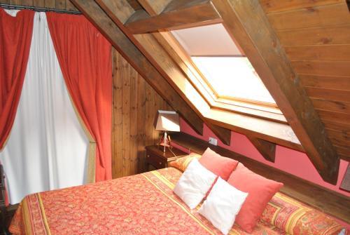 Luxury Suite Tierras De Arán 6