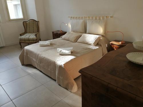 Top 12 Case Vacanze Appartamenti E Hotels A Napoli