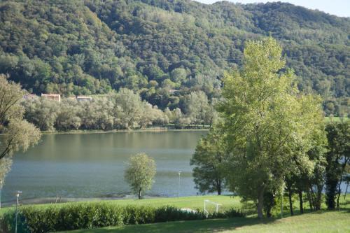 Locazione Turistica Miralago - Hotel - Revine Lago