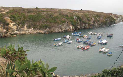 Casa de Mar @ Porto Côvo, 7520-437 Porto Covo