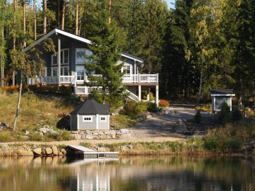 Villa Torsviken