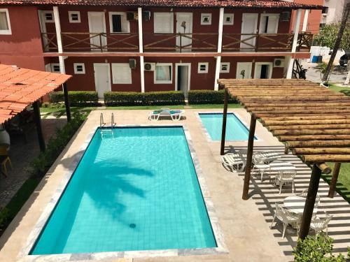 HotelPousada das Araras