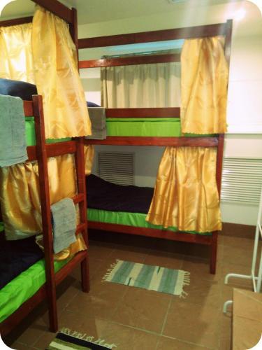 Hostel 42 - image 7