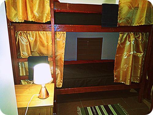 Hostel 42 - image 9