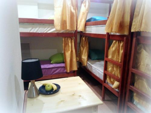 Hostel 42 - image 12