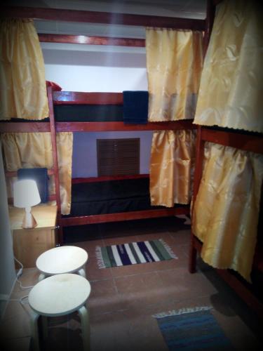 Hostel 42 - image 10