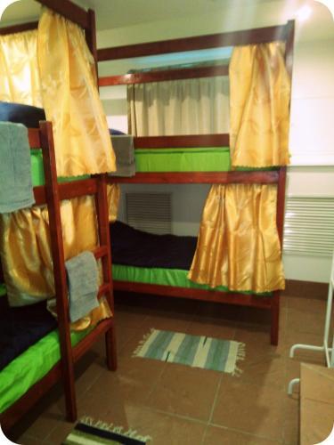 Hostel 42 - image 8