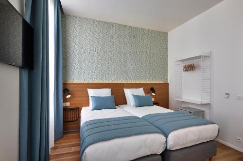 Hygge Hotel Hauptfoto