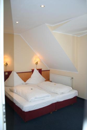 Hotel Villa Stockum photo 2