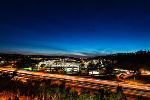 DoubleTree by Hilton San Diego-Mission Valley - San Diego, CA CA 92108