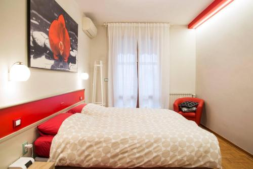 . Le Petit Monde - Eleganza e relax in centro a Abano Terme