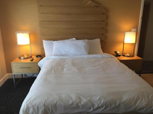 Diamond Head Inn - San Diego, CA CA 92109