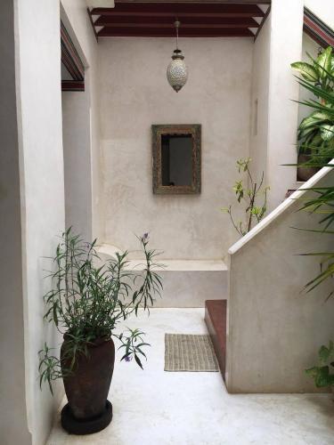 Andavelo House, Lamu West