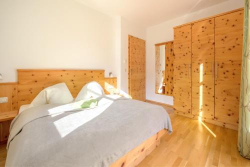 ARCHE Hof Öbristhof - Apartment - Kleinarl