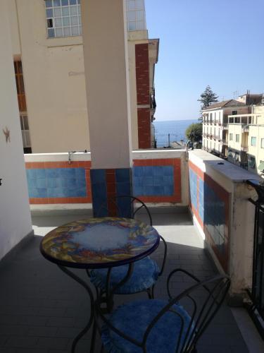 Photo - B&B Meublè Casa Mannini