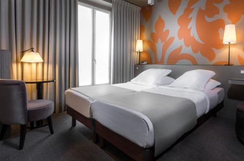 Gardette Park Hotel photo 8