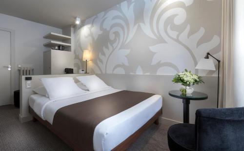 Gardette Park Hotel photo 15