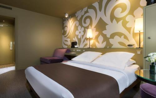 Gardette Park Hotel photo 21