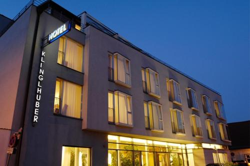 __{offers.Best_flights}__ Hotel Klinglhuber