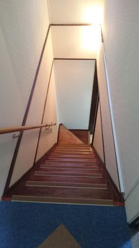 Miyuki House Hostel 2 ΦΩΤΟΓΡΑΦΙΕΣ ΔΩΜΑΤΙΩΝ