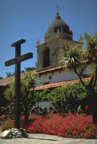 Monterey Bay Inn - Monterey, CA CA 93940