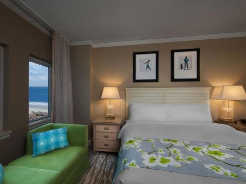 Photo - Marriott's OceanWatch Villas at Grande Dunes