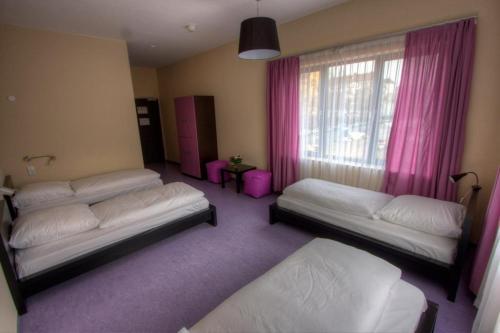 2A Hostel photo 37