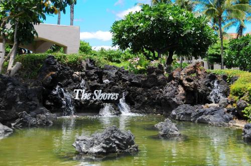 Aston Shores At Waikoloa - Waikoloa, HI 96738