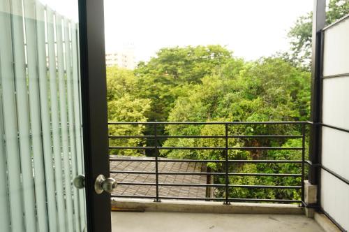 Feel Good Bangkok Hostel photo 18