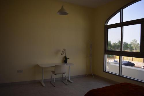 Studios Corniche photo 121