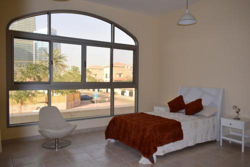 Studios Corniche photo 122