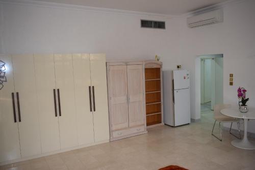 Studios Corniche photo 124