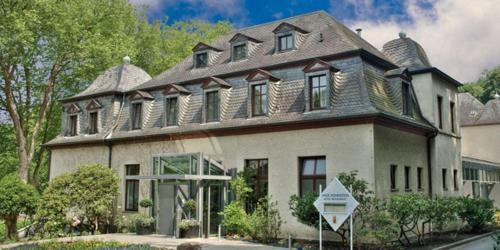 . Haus Hohenstein