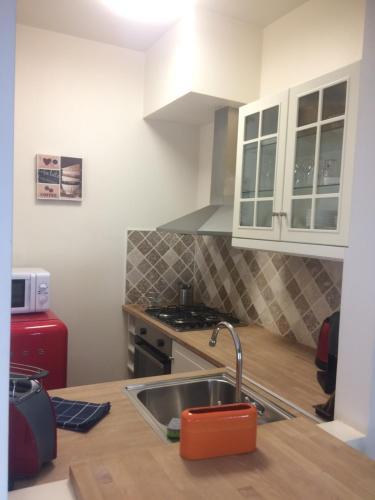 Brussels Roi Baudouin Apartment, 1020 Brüssel