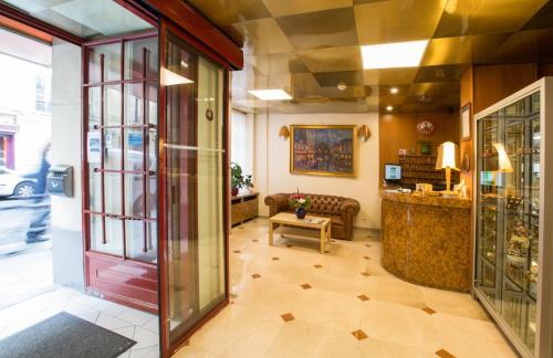 Hotel Fiat photo 19