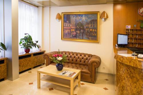 Hotel Fiat photo 20
