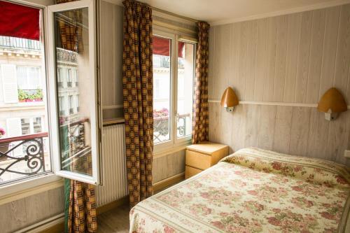 Hotel Fiat photo 30