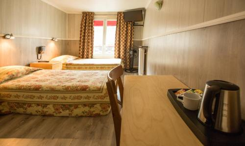 Hotel Fiat photo 32