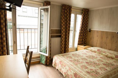 Hotel Fiat photo 34